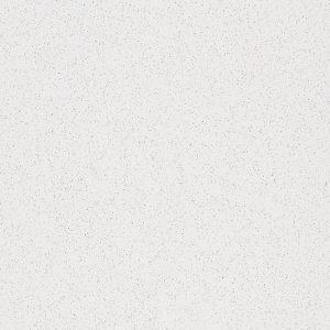 INTENSE WHITE 6011