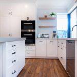 Raw-Concrete-Lux-Interiors-Mullaloo
