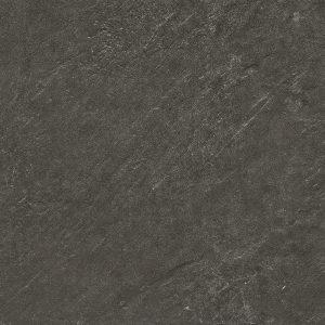 CANYON BLACK NATURALE 60X120