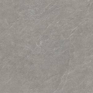 CANYON GREY NATURALE 60X120