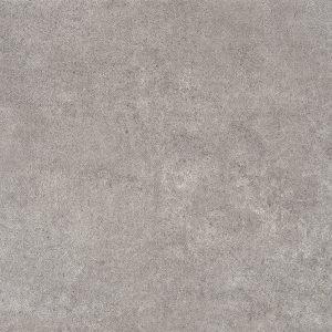 CLASSICA GREY NATURALE 60X120