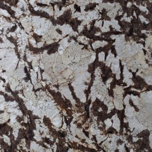 NATURAL MARBLE CELESTIAL GOLD