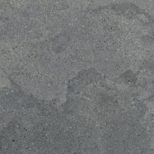 MICHEL BLACK ANTI SLIP