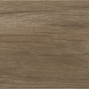 NUTWOOD RED BROWN NATURALE