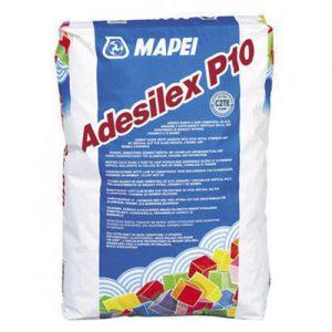 MAPEI ADESILEX P10