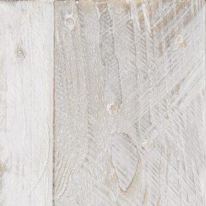 20TWENTY PALLETS WHITE SQUARE NATURALE
