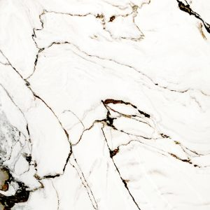 NATURAL MARBLE SNOW CLOUD S3